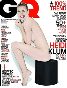 heidi-klum-nude-gq-germany-01